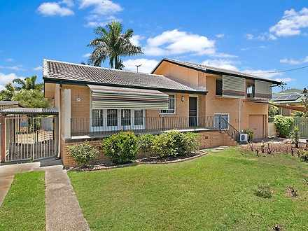 643 Albany Creek Road, Albany Creek 4035, QLD House Photo