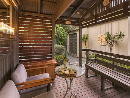 41 Rickston Street, Manly West 4179, QLD House Photo