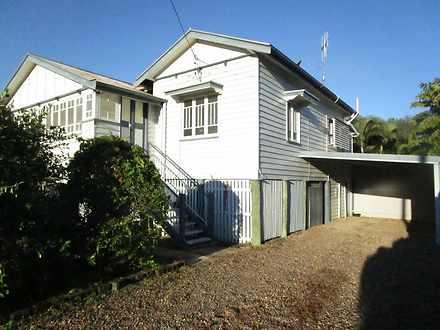 51 Gallipoli Street, Maryborough 4650, QLD House Photo