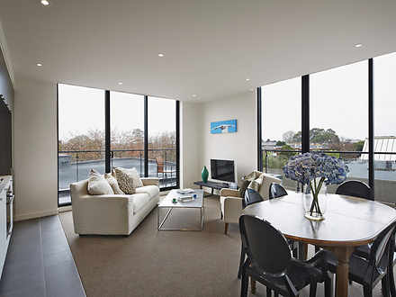 304/38 Camberwell Road, Hawthorn East 3123, VIC House Photo