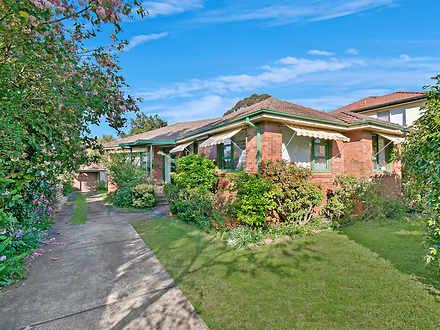 3 Bardia Road, Carlingford 2118, NSW House Photo