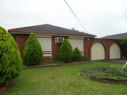 20 Clay Avenue, Hoppers Crossing 3029, VIC House Photo