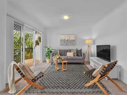 4/56 Thorn Street, Kangaroo Point 4169, QLD Apartment Photo