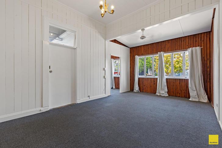 1/16 Elfin Street, East Brisbane 4169, QLD Apartment Photo