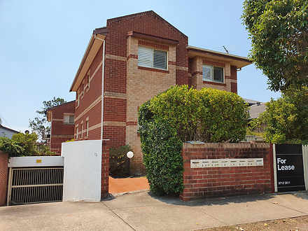 1/70 Hampden Road, Russell Lea 2046, NSW Unit Photo