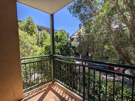 23/1 Linthorpe Street, Erskineville 2043, NSW Studio Photo