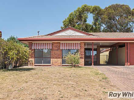 10 Spencer Drive, Morphett Vale 5162, SA House Photo