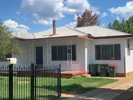 41 Edwin Street, Dubbo 2830, NSW House Photo