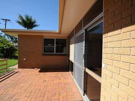 6 Memory Boulevard, Innes Park 4670, QLD House Photo