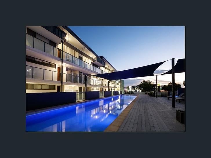 85/4 Aplin Street, Townsville City 4810, QLD Apartment Photo