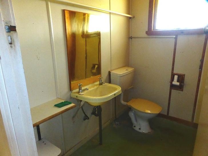 Pentland 4816, QLD House Photo