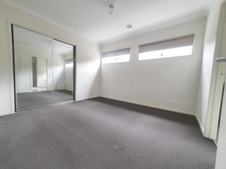 6 Martinshaw Road, Mickleham 3064, VIC House Photo
