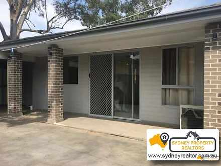 38 Guildford Road, Guildford 2161, NSW House Photo