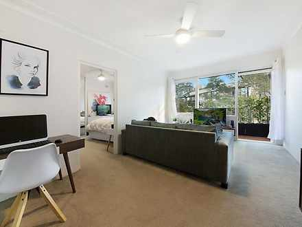13/20 Rawson Street, Mosman 2088, NSW Apartment Photo