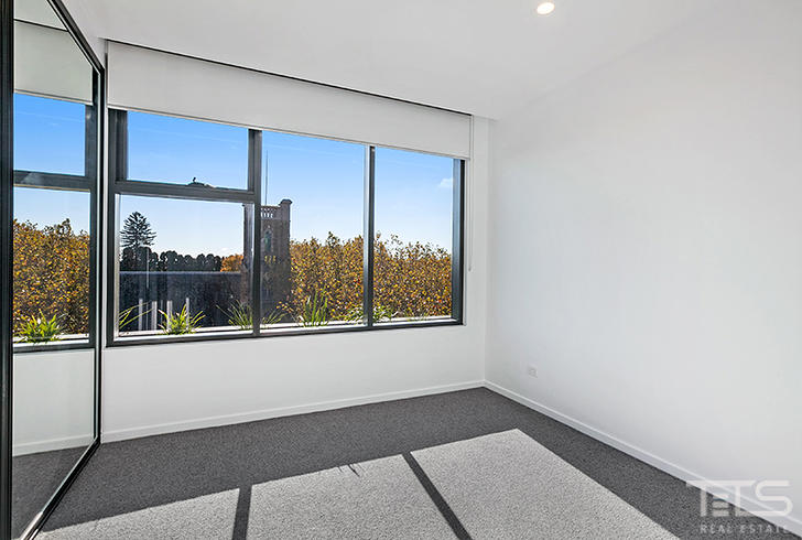 501/1A Finch Street, Malvern East 3145, VIC Apartment Photo