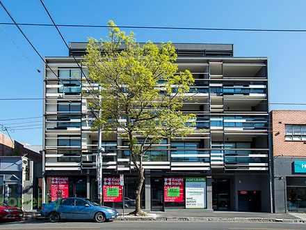 504/242 High Street, Windsor 3181, VIC Apartment Photo