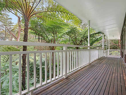 7 Greville Street, Chatswood 2067, NSW House Photo
