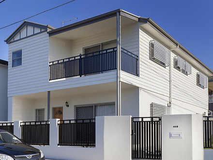 B/44 Albert Street, Woolloongabba 4102, QLD House Photo