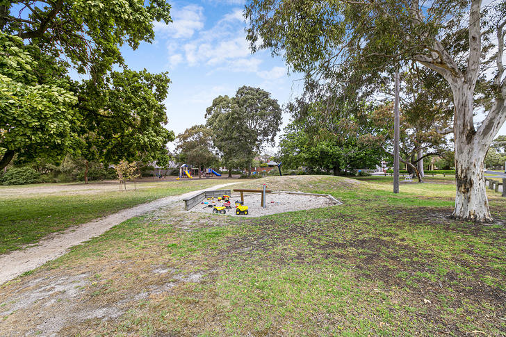 10 Neptune Street, Sandringham 3191, VIC House Photo