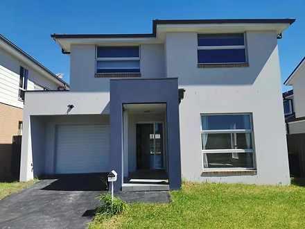 29 Foliage Street, Schofields 2762, NSW House Photo