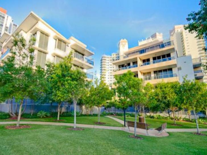 527/1-3 Aqua Street, Southport 4215, QLD Apartment Photo