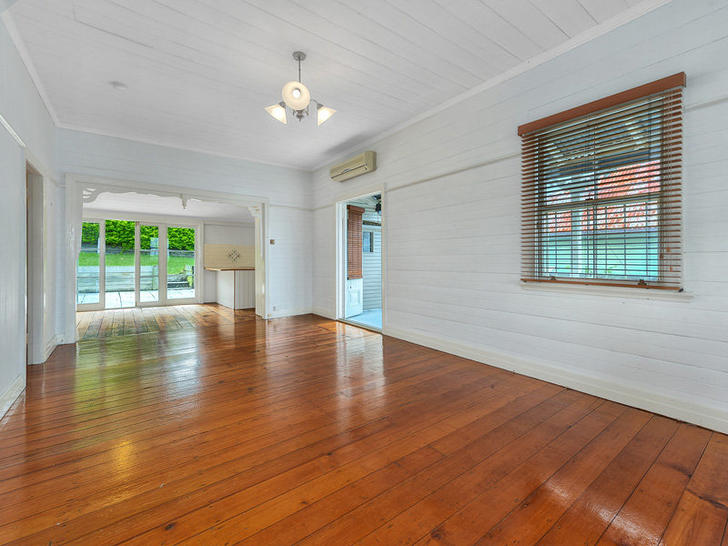 26 Confederate Street, Red Hill 4059, QLD House Photo