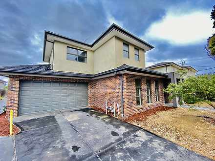 1/45 Kyle Road, Altona North 3025, VIC House Photo