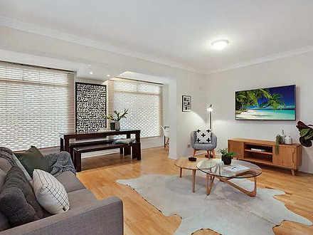 12/331 Balmain Road, Lilyfield 2040, NSW Other Photo