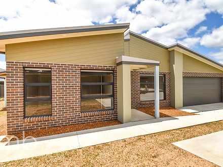 3/43 William Maker Drive, Orange 2800, NSW House Photo