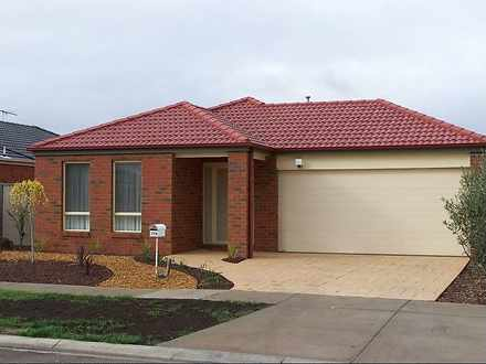 178 Thames Boulevard, Tarneit 3029, VIC House Photo