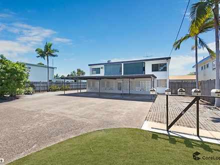 Heatley 4814, QLD House Photo