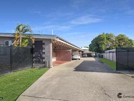 Pimlico 4812, QLD House Photo