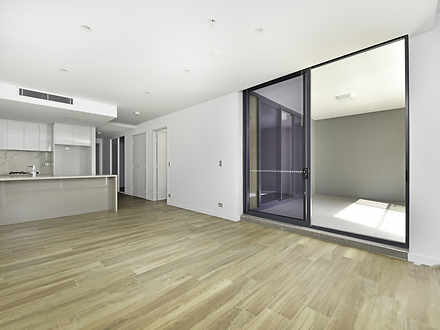 307/1 Gearin Alley, Mascot 2020, NSW Apartment Photo