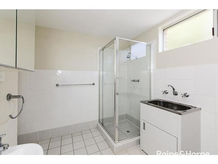 5/29-31 Frederick Street, Shoalwater 6169, WA Unit Photo