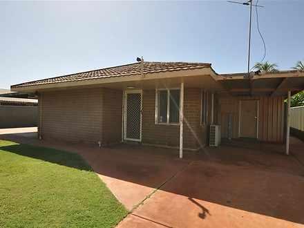 7 Huxtable Crescent, South Hedland 6722, WA House Photo