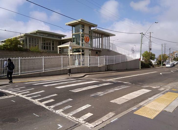 2/58 Woids Avenue, Hurstville 2220, NSW Unit Photo