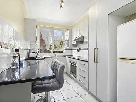 34/43 Watkin Street, Rockdale 2216, NSW Unit Photo