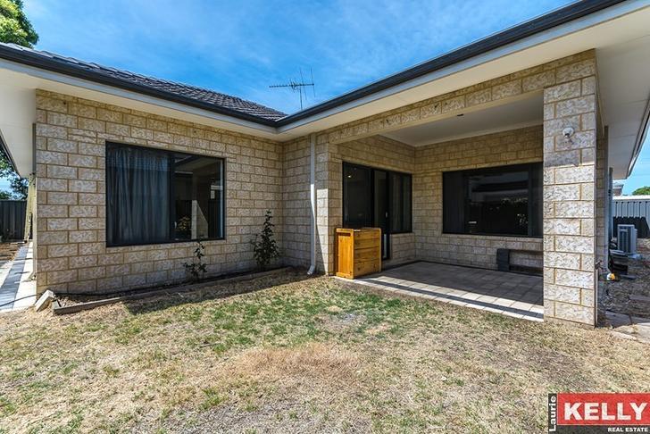 413A Acton Avenue, Kewdale 6105, WA House Photo