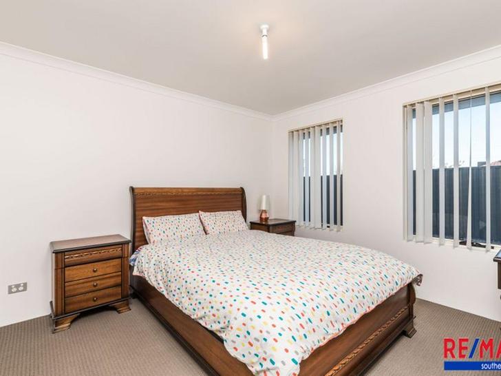 95C William Street, Beckenham 6107, WA Villa Photo