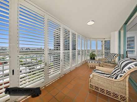1 Goodwin Street, Kangaroo Point 4169, QLD Apartment Photo