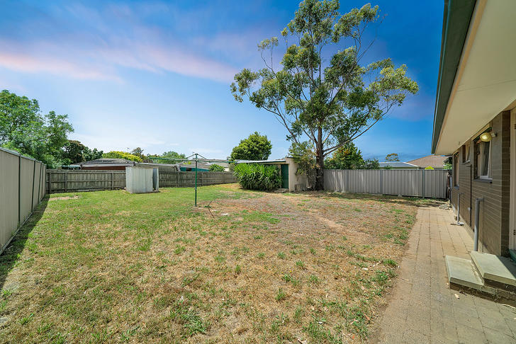 8 Lime Crescent, Lara 3212, VIC House Photo