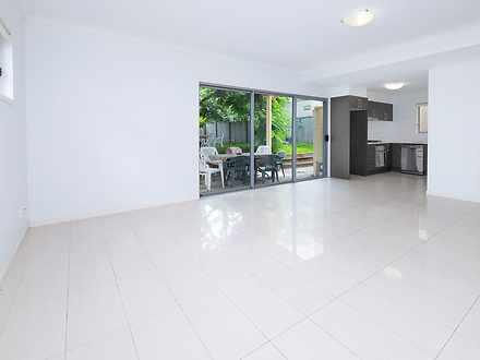 120B Hyde Road, Yeronga 4104, QLD Unit Photo