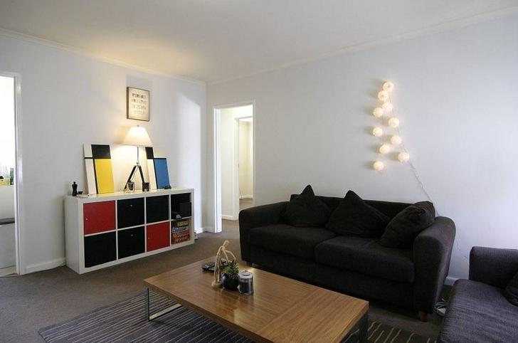 4/6 Olinda Grove, Oakleigh South 3167, VIC Apartment Photo