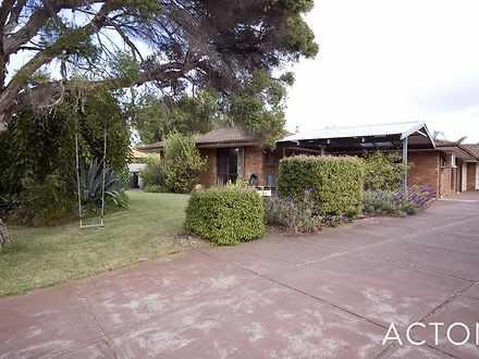 1/2 Yamba Court, Halls Head 6210, WA House Photo