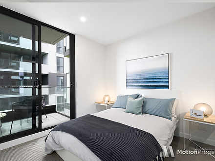 102/3 Olive York Way, Brunswick West 3055, VIC Apartment Photo