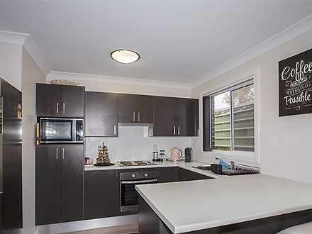 41A George Street, Holmesville 2286, NSW Other Photo