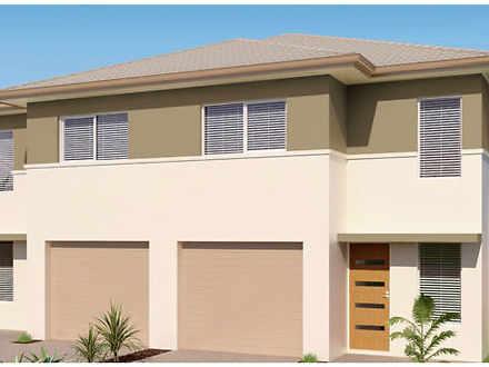 53 / 31 James Edward Street, Richlands 4077, QLD Townhouse Photo