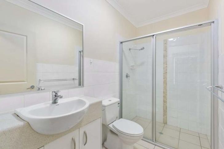 8 Archer Street, Upper Mount Gravatt 4122, QLD Apartment Photo