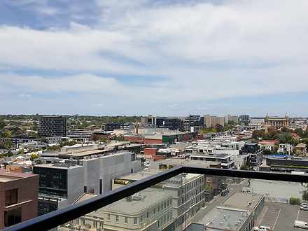 UNIT 1405/2 Claremont Street, South Yarra 3141, VIC Apartment Photo