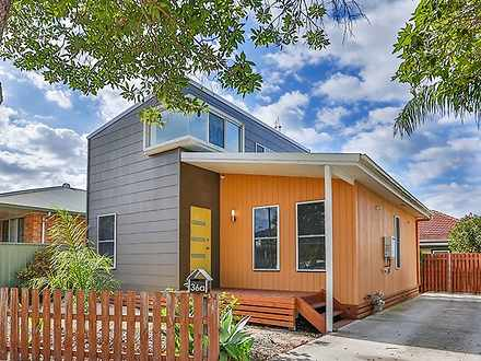 36A Robb Street, Belmont 2280, NSW House Photo